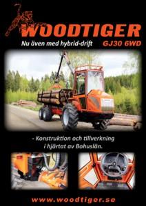 Woodtiger_2015_4sidor_web-1