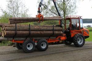 woodtiger 3